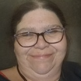 Sharon from Adams   Woman   52 years old   Sagittarius