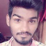 Jasonroy from Kuala Lumpur | Man | 22 years old | Libra