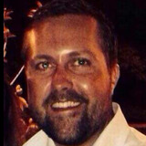 Phil from Winter Haven | Man | 39 years old | Taurus