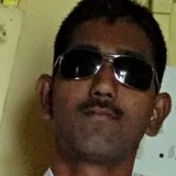 Sonu from Bangalore | Man | 28 years old | Pisces
