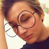 Rachel from Cuyahoga Falls | Woman | 21 years old | Sagittarius