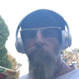 Halkeezy from Rosemead   Man   50 years old   Aries
