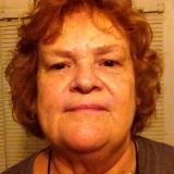 Cajundebp from Loreauville | Woman | 66 years old | Sagittarius