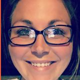Kissie from Napoleonville | Woman | 26 years old | Aquarius