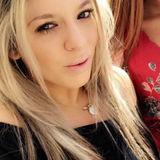 Dannii from Heddon Greta | Woman | 27 years old | Virgo