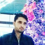 Mohdharun from Hasanpur | Man | 21 years old | Sagittarius