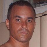 Yanke from Louisville   Man   43 years old   Scorpio
