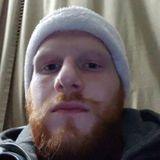 Smithjohn from Cumberland   Man   30 years old   Libra