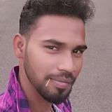 Kumaran from Tiruvallur | Man | 24 years old | Leo