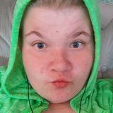 Sarah from Waterloo | Woman | 24 years old | Gemini