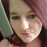 Tara from Gravesend   Woman   29 years old   Gemini