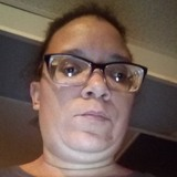 Dolores from Enfield | Woman | 39 years old | Virgo