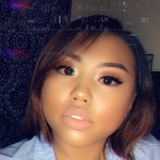 Skyelynn from Salinas | Woman | 21 years old | Libra