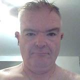 Doddie from Edinburgh   Man   50 years old   Virgo