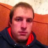 Nigel from Bedford | Man | 32 years old | Aquarius
