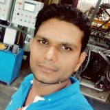 Rohan from Dewas | Man | 30 years old | Leo