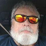 Heyward from Rock Hill | Man | 71 years old | Leo