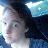 John from Frederick | Man | 23 years old | Gemini