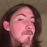 Xxdavidxx from Webb City   Man   25 years old   Taurus