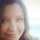 Canucatchme from San Clemente | Woman | 31 years old | Sagittarius