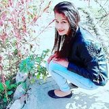 Yuvraj from Shimla | Woman | 24 years old | Leo