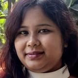 Whipmeup from Bengaluru | Woman | 29 years old | Scorpio