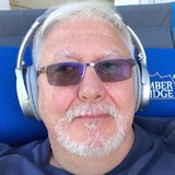 Jack from Danbury   Man   58 years old   Aries
