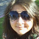 Atoscano from La Palma | Woman | 25 years old | Leo