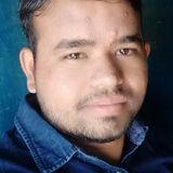 Bhim from Dahod | Man | 25 years old | Leo