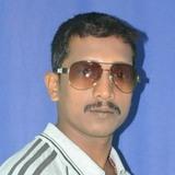 Sankar from Karanja | Man | 32 years old | Gemini