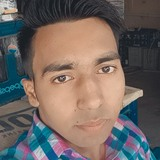 Shivansh from Tilhar | Man | 18 years old | Sagittarius