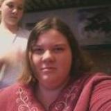 Courtney from Aurora | Woman | 27 years old | Sagittarius