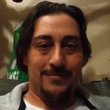 Stitch from Vermillion | Man | 38 years old | Leo