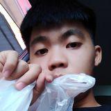 Kasheng from Tawau | Man | 21 years old | Scorpio