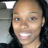 Laya from Irvine | Woman | 34 years old | Aquarius