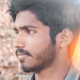 Venkey from Mumbai   Man   19 years old   Leo