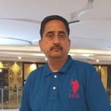 Baljeet from Shimla   Man   47 years old   Sagittarius