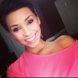 Ayielo from West Branch | Woman | 38 years old | Scorpio