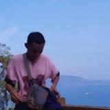 Jhol from Palembang | Man | 23 years old | Aries