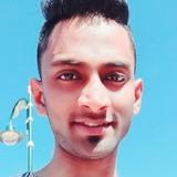 Mehedi from Teluk Intan | Man | 24 years old | Gemini