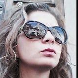 Barbarakams from Marseille | Woman | 30 years old | Aquarius