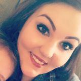 Mandi from Carrollton | Woman | 30 years old | Gemini