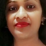 Avani from Dubai | Woman | 30 years old | Capricorn