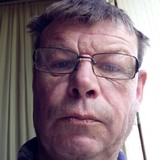 Jeanmichel from Rennes | Man | 56 years old | Libra