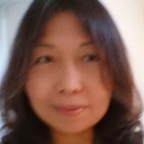 Rachel from Subang Jaya | Woman | 59 years old | Libra