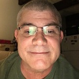 Willis from Lancaster | Man | 60 years old | Cancer