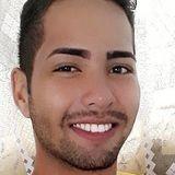 Juliano looking someone in Miranda, Estado de Mato Grosso do Sul, Brazil #10