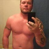 Chris from Willard | Man | 35 years old | Sagittarius