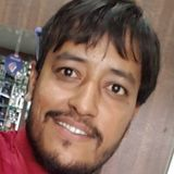 Prince from Ratlam | Man | 24 years old | Aquarius