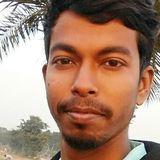Ani from Bagnan | Man | 28 years old | Taurus